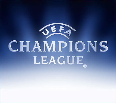 uefa champions league wallpaper. Uefa Champions League Final: