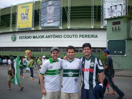 Couto Pereira 01