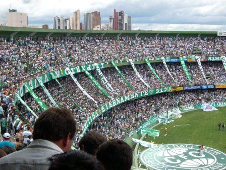 Couto Pereira 02