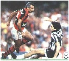 flamengo_1992_home_adidas_lubrax_mc_5_junior_jugador_02.jpeg