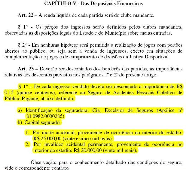 regulamento-serie-c.jpg