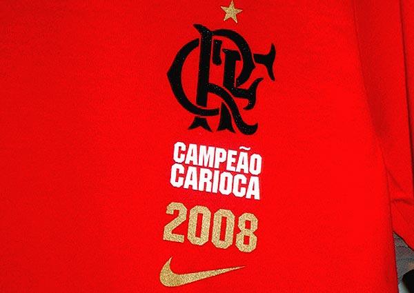 Campeão 2008