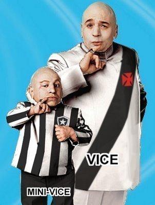 Mini-Vice