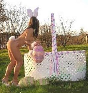 Boa Páscoa