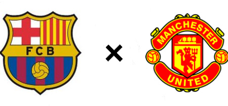 barcelona-x-manchester-united