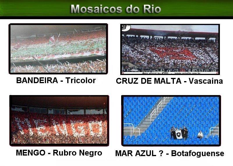mosaicos-do-rio