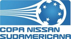 Copa Nissan Sulamericana