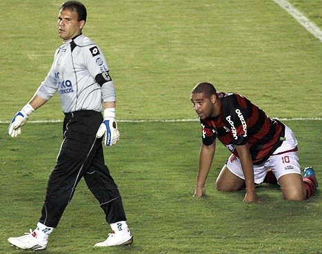 Craque São-paulino do Campeonato