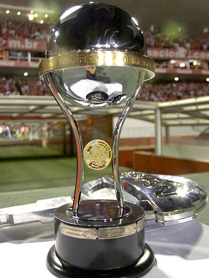 Copa Americana