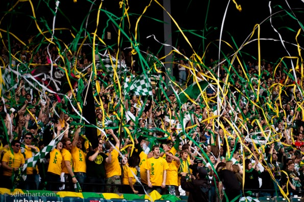 timbers-army-595x396