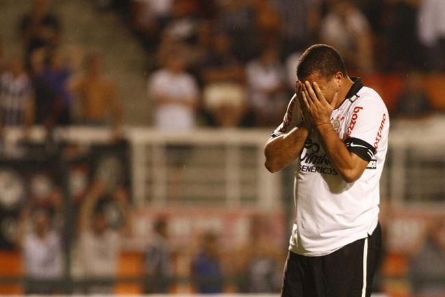 Medinho de mata-mata da Libertadores