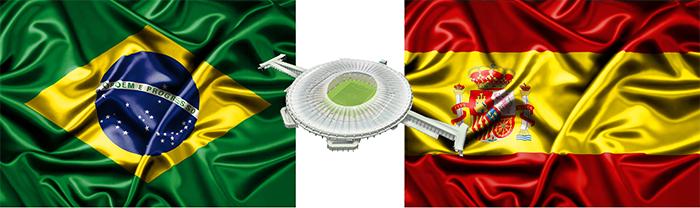 brasilxespanha