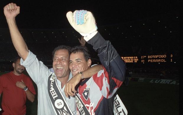 botafogo1993_conmebol_carlosalberto_williambacana_glo_cezarloureiro