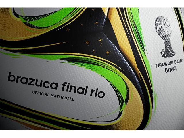 Brazuca-final-Rio-Bola-da-decisão-da-Copa-do-Mundo-2014-5