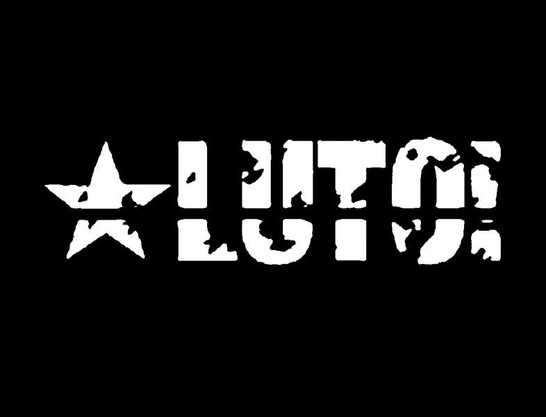 logo-da-luto_oficial2-4f17a15740d3b-786x600