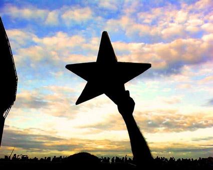Grande-Estrela-menor